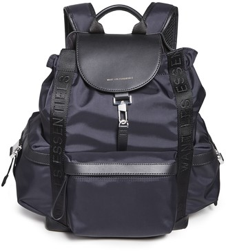 WANT Les Essentiels Avalon Backpack