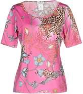 Gran Sasso T-shirts - Item 12100789