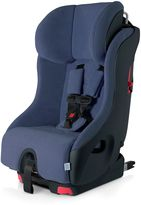 Clek Foonf Convertible Car Seat in Blue Ink