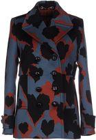 Gucci Coats - Item 41607240