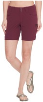 Outdoor Research Ferrosi Summit Shorts - 7 Women's Shorts