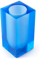 Jonathan Adler Hollywood Toothbrush Holder