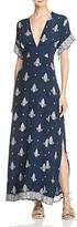 Faithfull The Brand Tuula Maxi Dress - 100% Exclusive