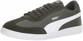 Puma Men's Astro Cup Sl Sneaker