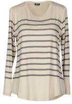 Jil Sander NAVY Long sleeve t-shirts