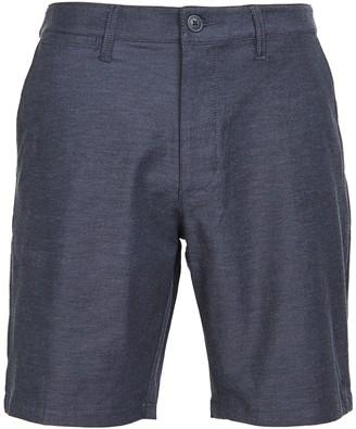 RVCA Back in Hybrid Shorts