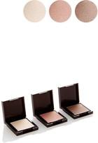 Korres Eyeshadow Trio - Mauves