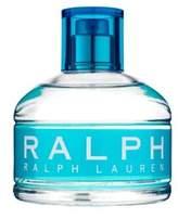 Ralph Lauren Eau de Toilette 50ml