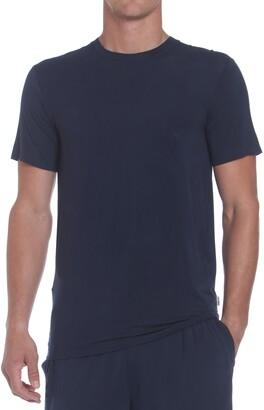 Ted Baker Crewneck T-Shirt