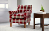 Marks and Spencer Amber Armchair