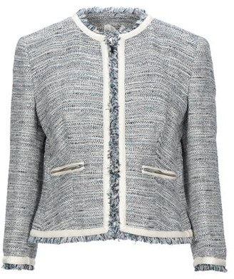 Kocca Suit jacket