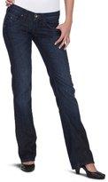 Fornarina Beauty Stretch Women's Jeans