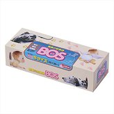 Rubie's Costume Co Diaper Processing Bag 200pcs [Japan Import]