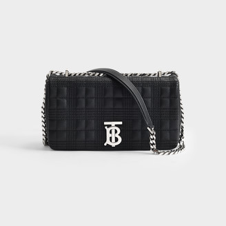 Burberry Lola Small Bag
