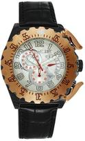 Equipe Paddle Collection Q305 Men's Watch