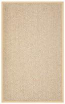 Ralph Lauren Panama Collection Rug, 2' x 8'