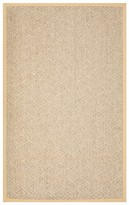 Ralph Lauren Panama Collection Rug, 4' x 6'