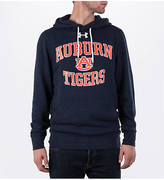 Under Armour Men's Auburn Tigers College Tri-Blend Fleece Hoodie