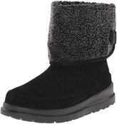 Skechers Women's Cherish Courtship Winter Boot