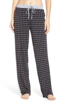 DKNY Women's Pajama Pants