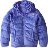 The North Face Kids Reversible Perseus Jacket (Little Kids/Big Kids)