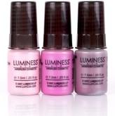 Luminess Air Eyeshadow Trio - Evening Sari