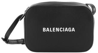Balenciaga XS Everyday camera bag