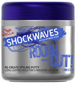 Shockwaves Re-Create Styling Putty 150ml