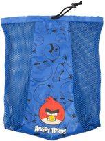 Angry Birds Anger Management Premium Mesh Bag 8132542