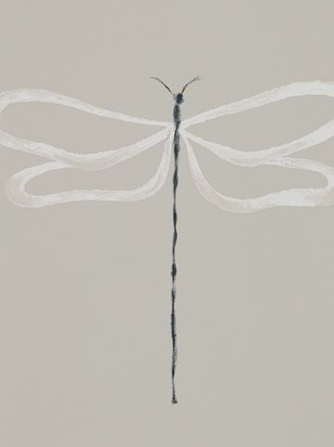 Dragonfly Wallpapers   Shop the world's largest collection ...