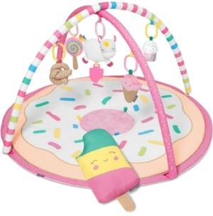 Carter's Skip Hop Sweet Surprise Play Gym