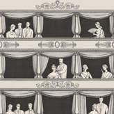 Fornasetti II Teatro Wallpaper - 97/14044