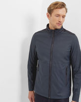 Ted Baker Windcheater jacket