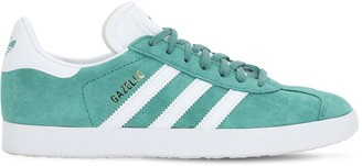 adidas Suede Gazelle Sneakers
