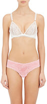 Stella McCartney WOMEN'S MOLLY DEMI BRA