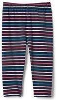 Gap Print leggings