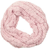 Betsey Johnson Pearly Girl New Snood