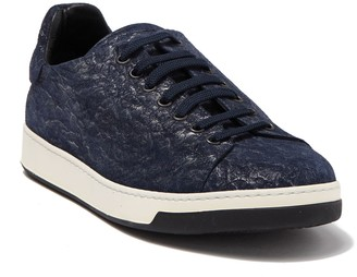 Bugatchi Vesuvio Sneaker
