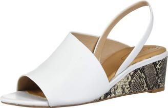 Corso Como Women's RITAH Shoe
