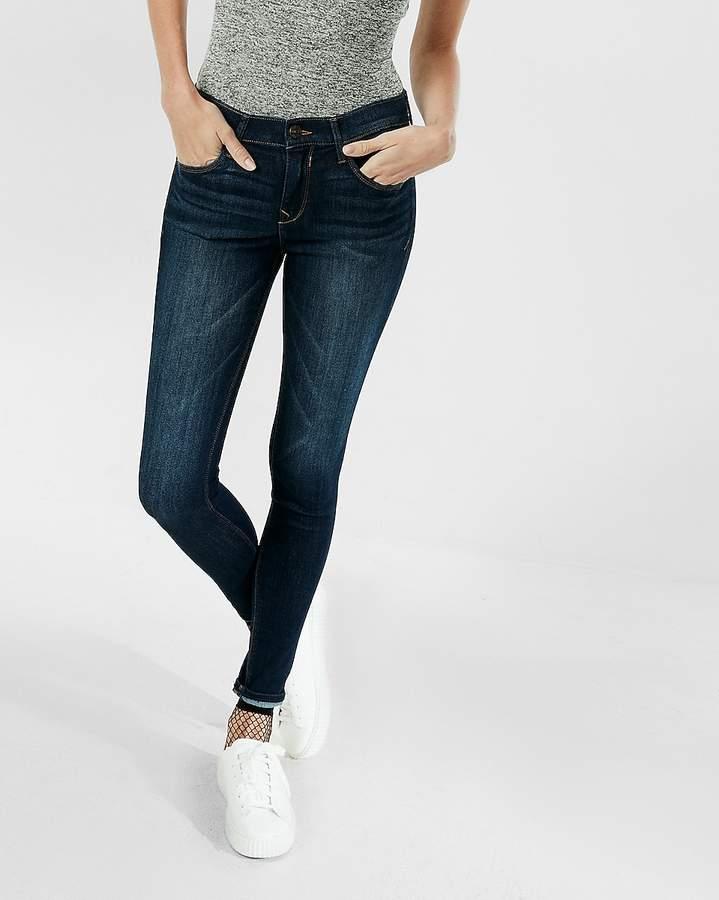041c4438b7810 Maker Jeans - ShopStyle