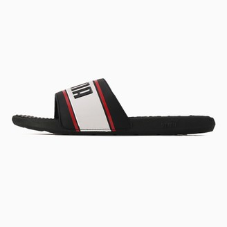 Puma Cool Cat Sport Retro Men's Slides