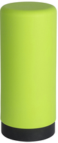 Wenko Green Easy Squeeze Liquid Soap Dispenser