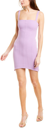 Misha Collection Nessie Sheath Dress