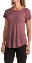The North Face Nueva T-Shirt - Short Sleeve (For Women)