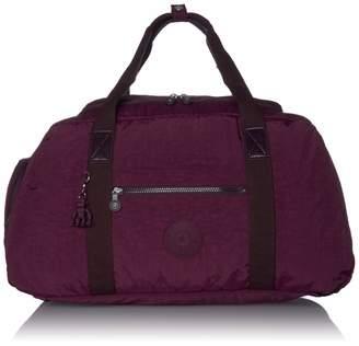 Kipling Palermo Convertible Duffle Bag