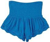 Seafolly Summer Essentials Shorts