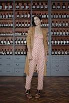 Sandra Weil Master Coat