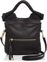 Foley + Corinna Disco City Crossbody