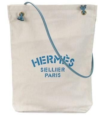 Hermes pre-owned Aline GM shoulder bag