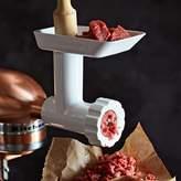 KitchenAid Stand Mixer Food Grinder Attachment